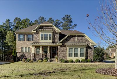 17739 Colleton River Lane Charlotte NC 28278
