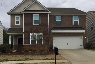 00 Willow Bend Drive Fort Mill SC 29715
