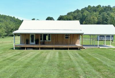10060 Phillips Hollow Rd Westmoreland TN 37186