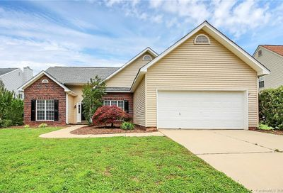138 Rocky Trail Court Fort Mill SC 29715