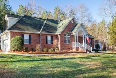 1607 Hunters Place Road York SC 29745