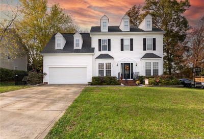 240 Pond View Lane Fort Mill SC 29715
