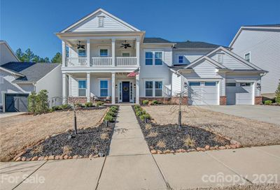 2305 Paddlers Cove Drive Lake Wylie SC 29710