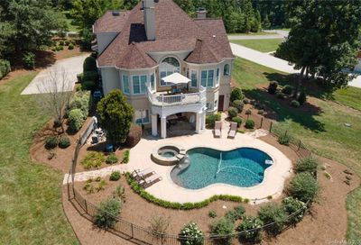 303 Forest Bay Court Belmont NC 28012