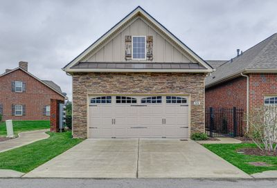 321 Thesing Ct Nolensville TN 37135