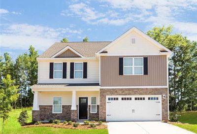 448 Maramec Street Fort Mill SC 29715