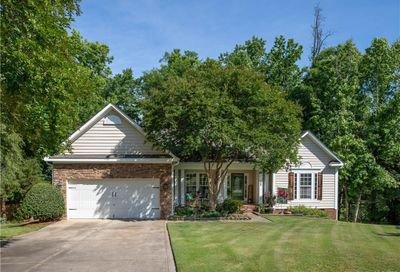 109 Duck Pond Court Fort Mill SC 29715
