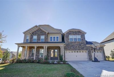 11520 Whimbrel Court Charlotte NC 28278