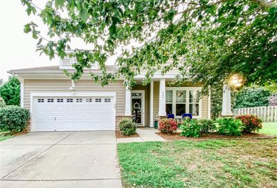 544 Marblewood Court Fort Mill SC 29708