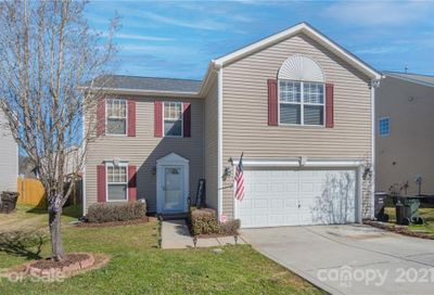 594 Annalinde Lane Rock Hill SC 29732