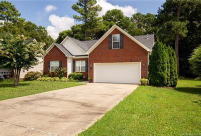 1415 The Crossing Rock Hill SC 29732