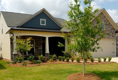 2361 Delaney Drive Fort Mill SC 29715