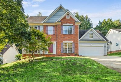 13017 Asheford Woods Lane Charlotte NC 28278