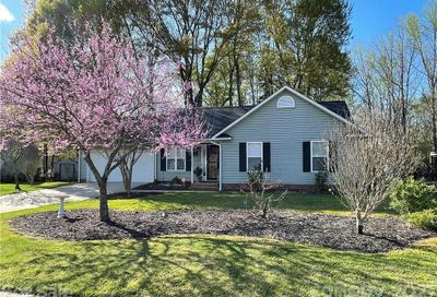 1417 Meadow Wood Drive Fort Mill SC 29715