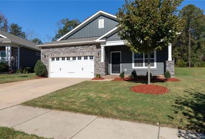 1584 Spring Blossom Trail Fort Mill SC 29708