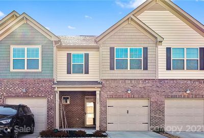 332 Kennebel Place Fort Mill SC 29715