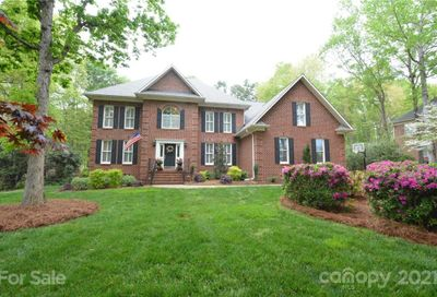 1541 Blanchard Bend Rock Hill SC 29732