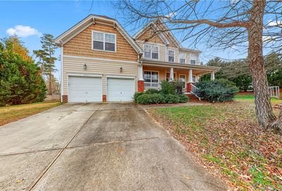 5717 Pyrite Circle Fort Mill SC 29708