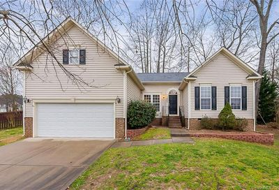 1403 Spring Box Court Rock Hill SC 29732