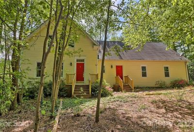 1057 Orchard Drive Fort Mill SC 29715
