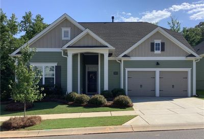 1917 Felts Parkway Fort Mill SC 29715