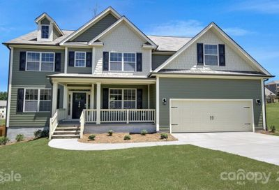 2539 Napa Terrace Lake Wylie SC 29710