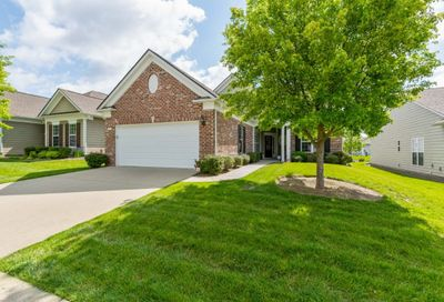 117 Salient Ln Mount Juliet TN 37122
