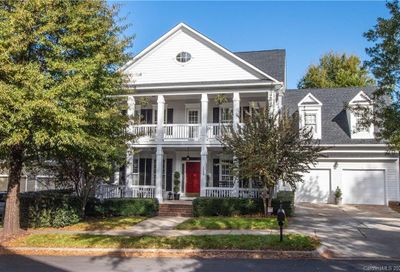1844 Second Baxter Crossing Fort Mill SC 29708