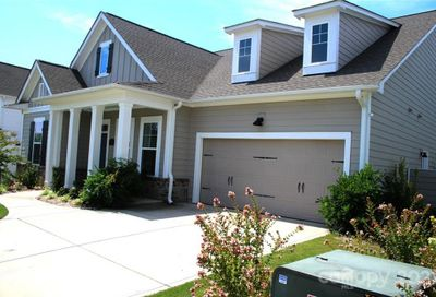1937 Felts Parkway Fort Mill SC 29715