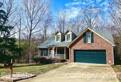2134 Crosstrail Ridge Rock Hill SC 29732