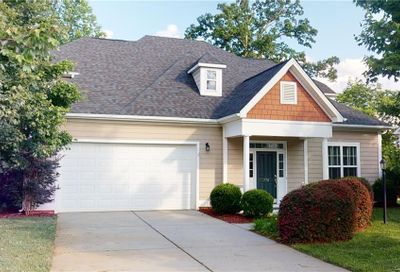 778 Somerton Drive Fort Mill SC 29715