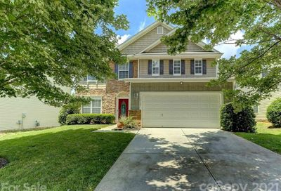 10722 Whithorn Way Charlotte NC 28278