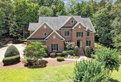 720 Mayfield Court Fort Mill SC 29715