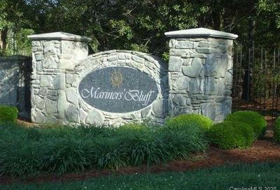 126 Mariners Bluff Road York SC 29745