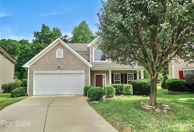 3817 Quill Court Gastonia NC 28056