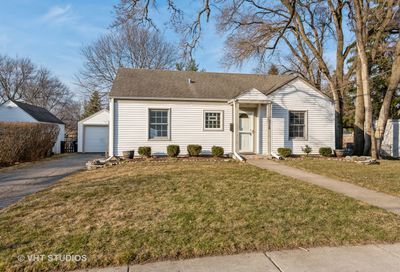 328 W Lincoln Avenue Barrington IL 60010