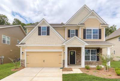 1533 Cambria Court Lake Wylie SC 29710