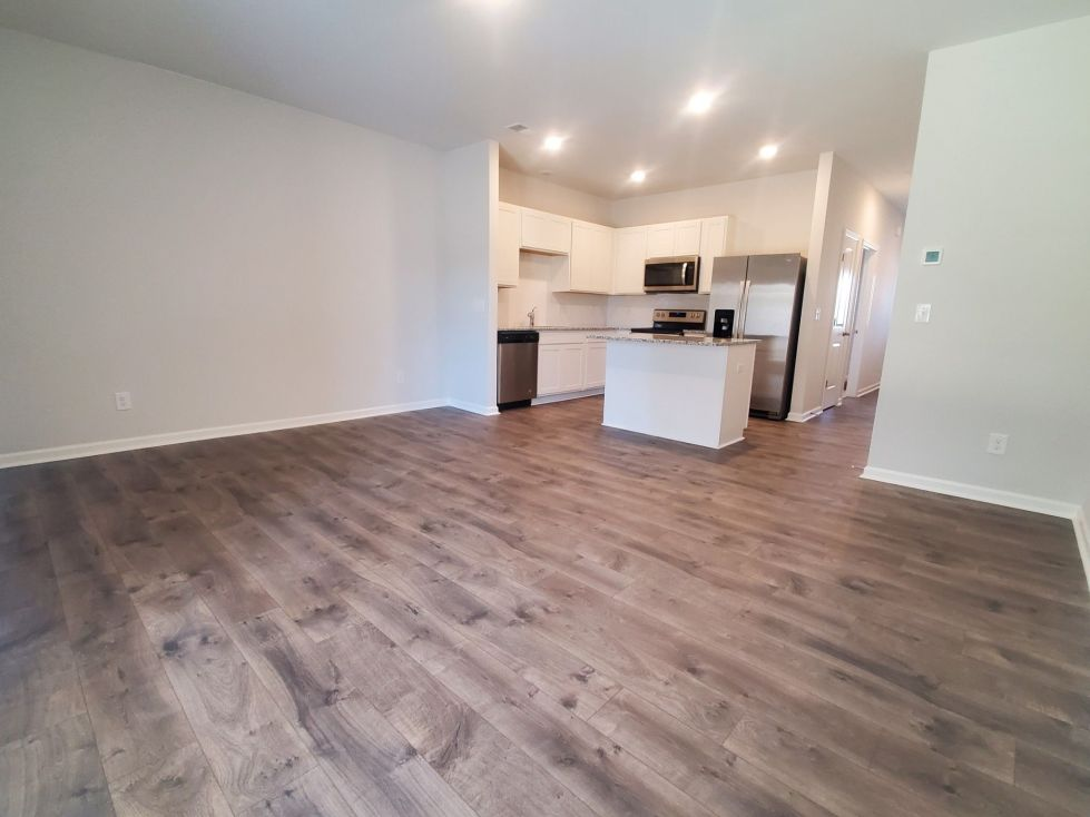 603 Clifford Heights