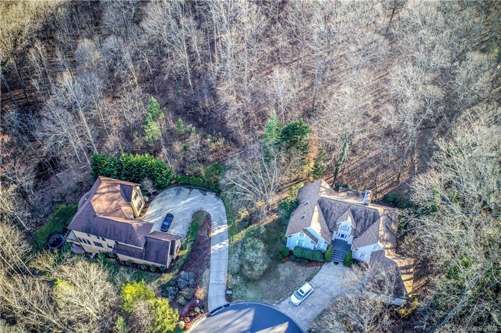 15503 Eagleview Drive
