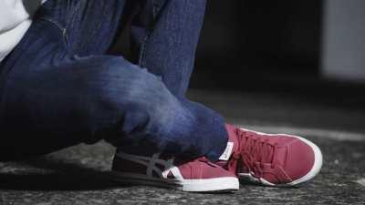 Shoes__1.23.2