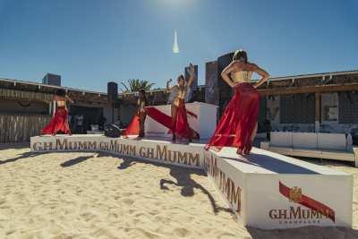 JF_20180128_MMM_Usain_Grand Beach-4