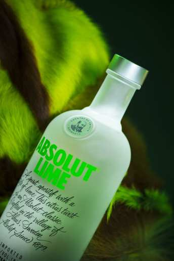 TB_20171013_MMM_ABSOLUT_LIME_0828