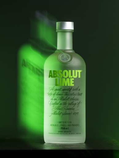 TB_20171013_MMM_ABSOLUT_LIME_1086