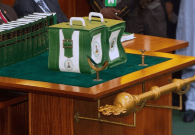 2021 BUDGET: 316 projects worth N39.5bn duplicated