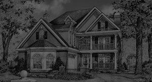 Custom home thumbnail