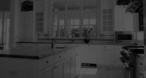 Custom kitchen thumbnail