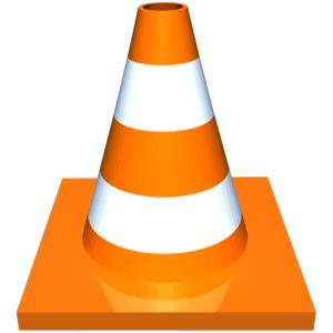 VLC Media Player 3.0.14 Crack + Serial Key Download Full Version