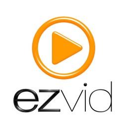 Ezvid Movie Maker Crack Crack With Serial Key Free Download 2021