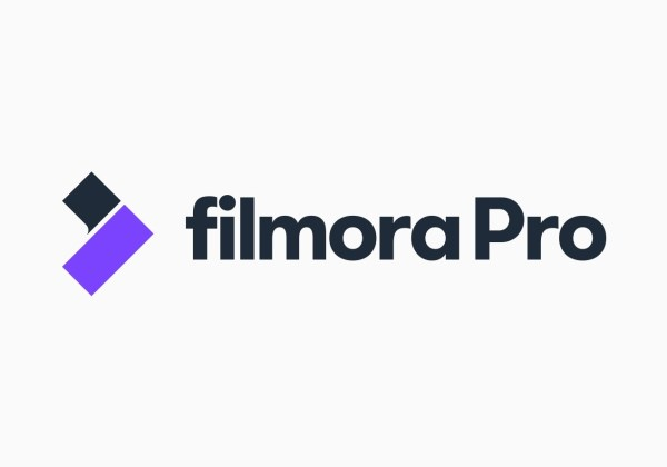 Wondershare Filmora Crack + Activation Key Free Download 2021 [ Latest ]