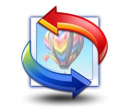 Graphics Converter Pro Crack + Activation Key Free Download 2021 [ Latest ]